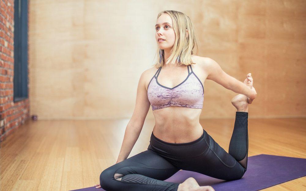 Health-Benefits-of-Collagen-Article