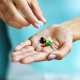 Supplements to take during a fast