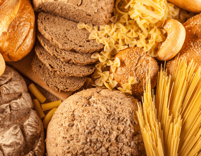 Gluten guide: What is it, why it is bad for some people, and gluten-free diets.