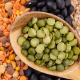 The Antinutrients - Lectins, Phytates and Oxalates