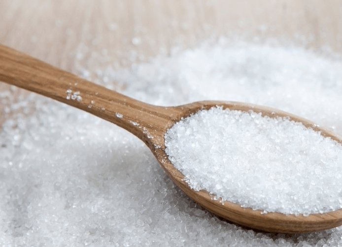Sugar: What You Need To Know & How to Spot Hidden Sources