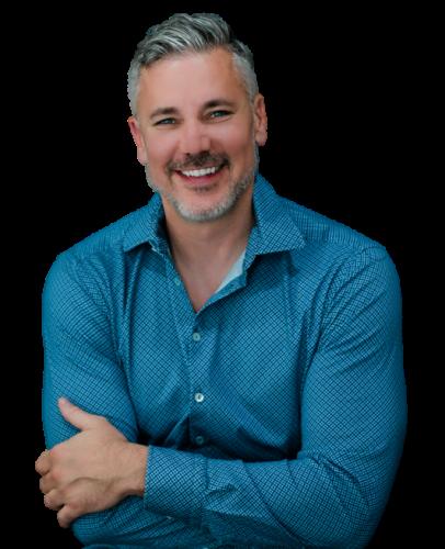 Shawn Wells Ingredientologist