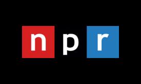 Shawn Wells the Ingredientologist media NPR
