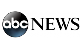 ABC News Shawn Wells Ingredientologist Featured on