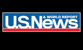 US News Shawn Wells Ingredientologist featured
