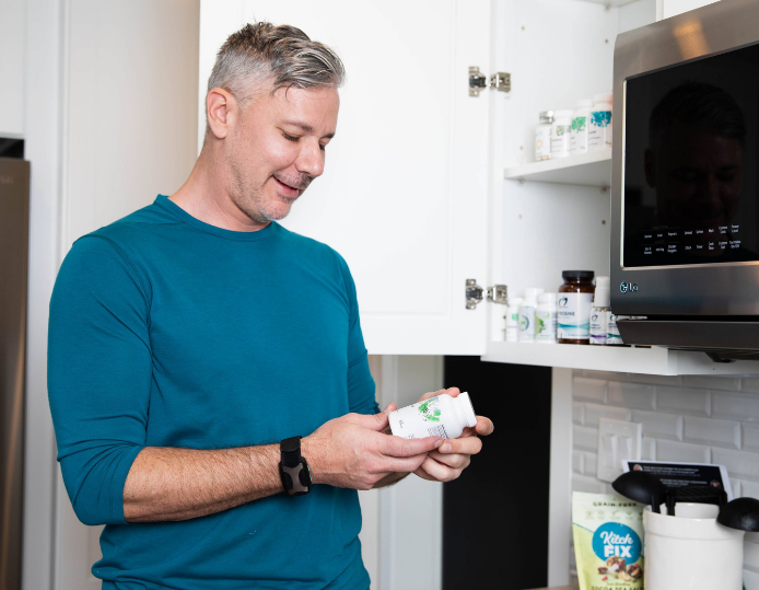 ingredientologist on Top 10 Best Supplements You Should Be Taking