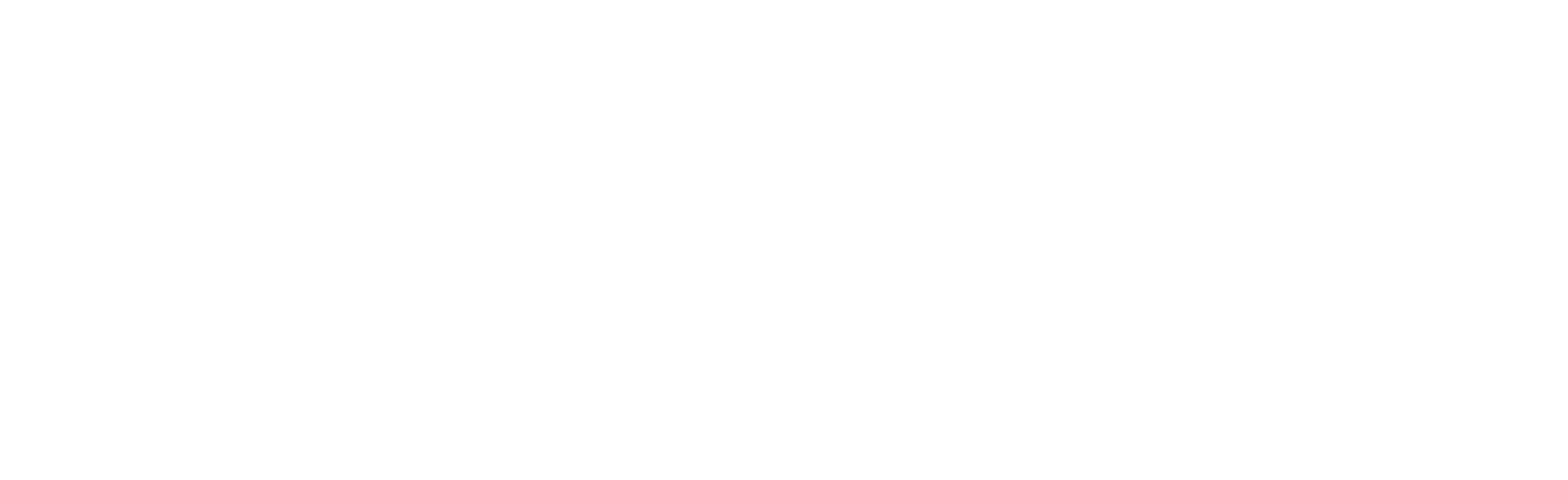 Shawn Wells Worlds greatest formulator ingredientologist