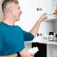 How to choose a quality Supplement?